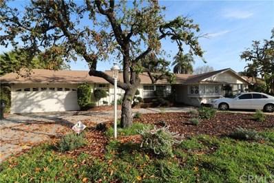 10228 Encino Avenue, Northridge, CA 91325 - MLS#: BB19015865