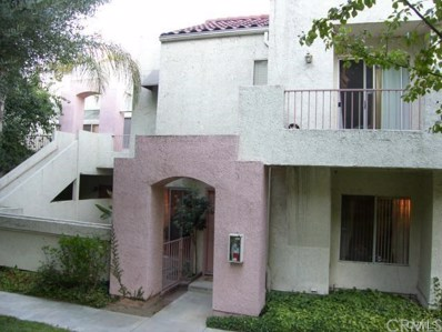 12411 Osborne Street UNIT 137, Pacoima, CA 91331 - MLS#: BB19018775