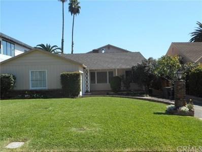 910 E Valencia Avenue, Burbank, CA 91501 - MLS#: BB19019032