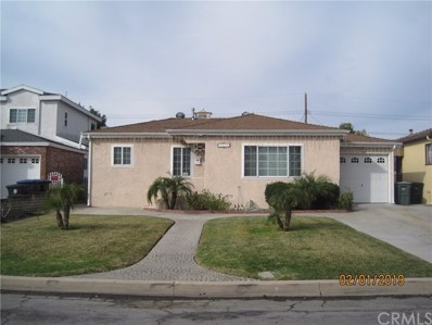 2031 Pass, Burbank, CA 91505 - MLS#: BB19022869