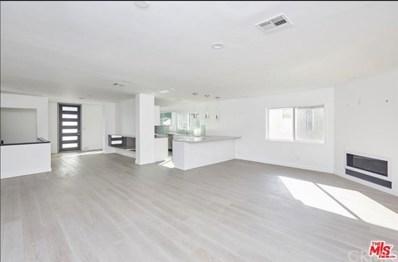 3434 Oak Glen Drive, Hollywood Hills, CA 90068 - MLS#: BB19023593