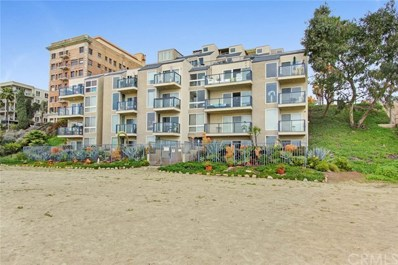 1 3rd Place UNIT 302, Long Beach, CA 90802 - MLS#: BB19027070