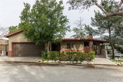 9461 Hillrose Street, Shadow Hills, CA 91040 - MLS#: BB19027675