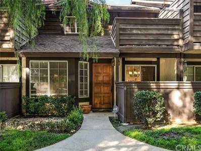 20921 Community Street UNIT 6, Canoga Park, CA 91304 - MLS#: BB19034400