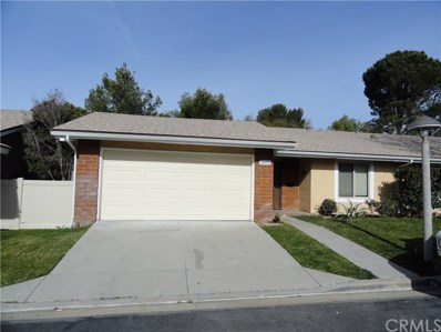 26493 Fairway Circle, Newhall, CA 91321 - MLS#: BB19035396