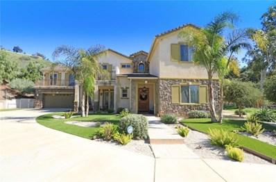 10703 Colebrook Street, Sunland, CA 91040 - MLS#: BB19037388