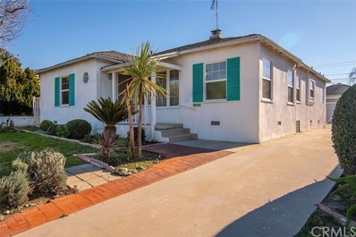 430 Birmingham Road, Burbank, CA 91504 - MLS#: BB19037777