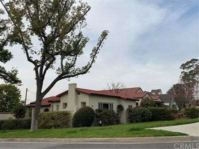 2030 Bel Aire Drive, Glendale, CA 91201 - MLS#: BB19038633