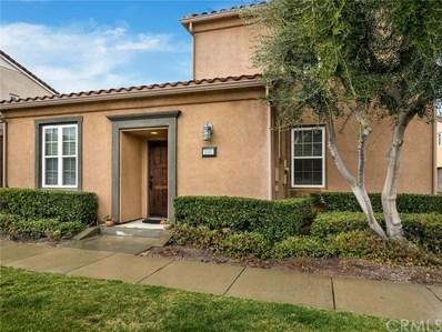 11513 Ghiberti Way, Porter Ranch, CA 91326 - MLS#: BB19038835
