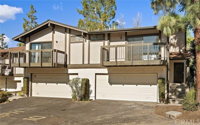 10831 Roycroft Street UNIT 61, Sun Valley, CA 91352 - MLS#: BB19039991