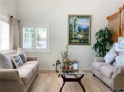 7048 Donna Avenue, Reseda, CA 91335 - MLS#: BB19049084