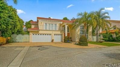 11534 Jenny Lane, Granada Hills, CA 91344 - MLS#: BB19054244