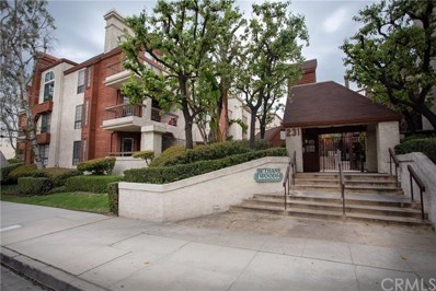 231 Bethany Road UNIT 210, Burbank, CA 91504 - MLS#: BB19054990