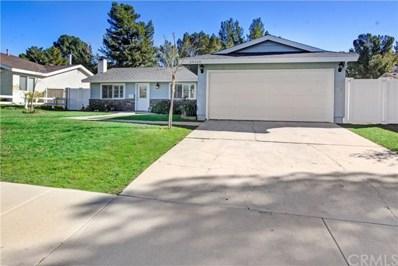 29510 Abelia Road, Canyon Country, CA 91387 - MLS#: BB19055911