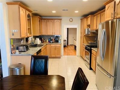 21218 Chase Street, Canoga Park, CA 91304 - MLS#: BB19058001
