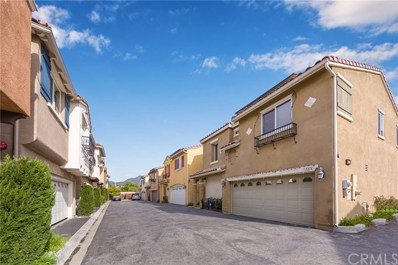 13280 Jacob Lane N, Sylmar, CA 91342 - MLS#: BB19061346