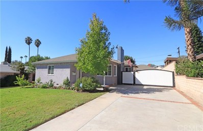 2505 Scott Road, Burbank, CA 91504 - MLS#: BB19061502