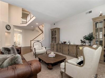 24578 Ebelden Avenue, Newhall, CA 91321 - MLS#: BB19061544