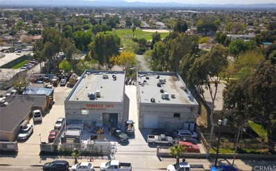 12300 Foothill Boulevard, Sylmar, CA 91342 - MLS#: BB19066806