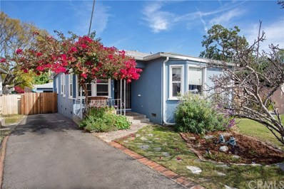 5140 Cartwright Avenue, North Hollywood, CA 91601 - MLS#: BB19072928