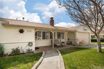 3146 Community Avenue, La Crescenta, CA 91214 - MLS#: BB19073904
