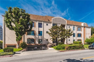 221 E Lexington Drive UNIT 204, Glendale, CA 91206 - MLS#: BB19084579