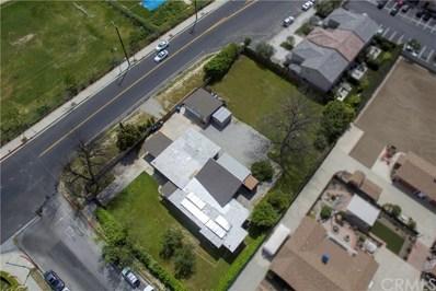 17710 Merridy Street, Northridge, CA 91325 - MLS#: BB19085595