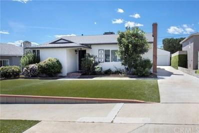 2525 N Keystone Street, Burbank, CA 91504 - MLS#: BB19087025