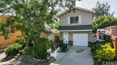 10015 Glory Avenue, Tujunga, CA 91042 - MLS#: BB19087402