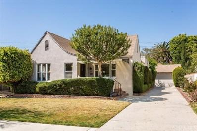 751 Fairmont Avenue, Glendale, CA 91203 - MLS#: BB19088206