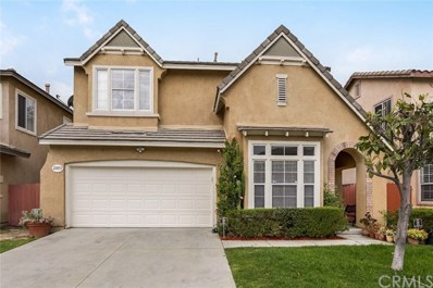 22853 Baywood Drive, Carson, CA 90745 - MLS#: BB19088467