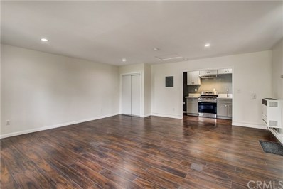 10000 Encino Avenue, Northridge, CA 91325 - MLS#: BB19089227