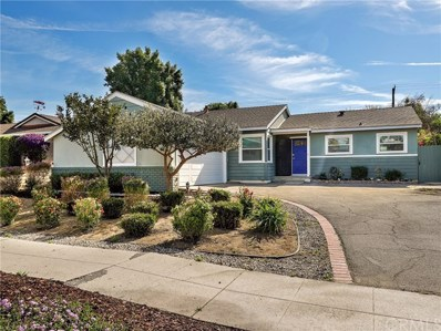 8108 Irondale Avenue, Winnetka, CA 91306 - MLS#: BB19089700
