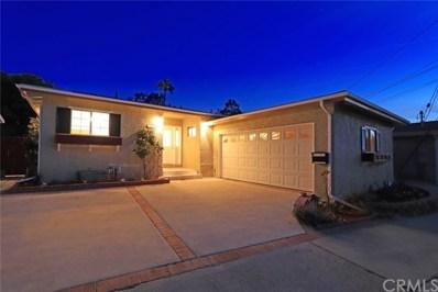 2744 Lompoc Street, Los Angeles, CA 90065 - #: BB19090925
