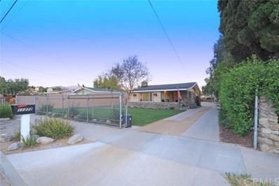 11272 Sheldon Street, Sun Valley, CA 91352 - MLS#: BB19090992
