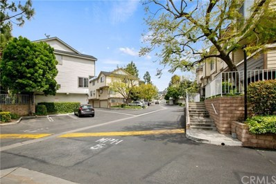 11150 Glenoaks Boulevard UNIT 194, Pacoima, CA 91331 - MLS#: BB19105469