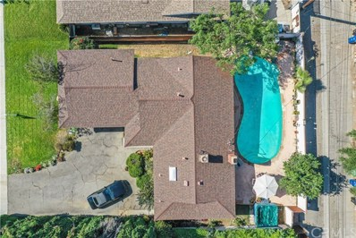 7807 Maynard Avenue, West Hills, CA 91304 - MLS#: BB19105981