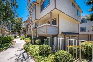 11150 Glenoaks Boulevard UNIT 257, Pacoima, CA 91331 - MLS#: BB19107611