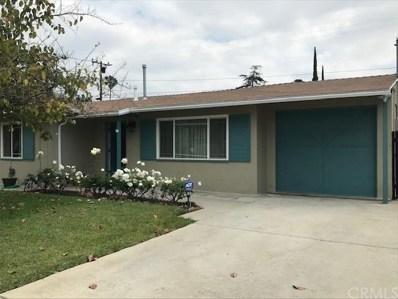 1332 Bradbourne Avenue, Duarte, CA 91010 - MLS#: BB19109950