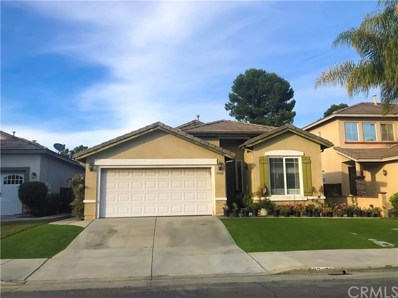 27420 Stanford Drive, Temecula, CA 92591 - MLS#: BB19115297