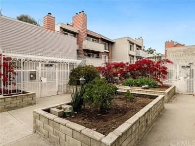 20235 Keswick Street UNIT 318, Winnetka, CA 91306 - MLS#: BB19116439