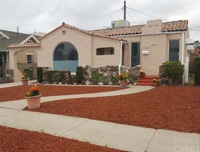 1730 W 71st Street, Los Angeles, CA 90047 - MLS#: BB19122707