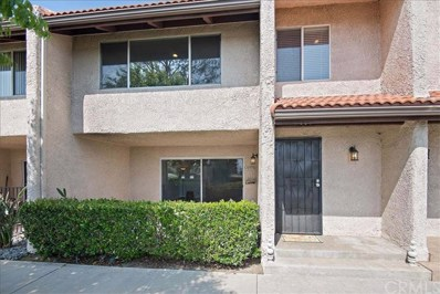 8007 Via Pompeii, Sun Valley, CA 91504 - MLS#: BB19129684