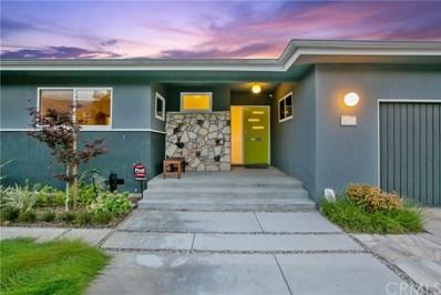 2031 Karen Street, Burbank, CA 91504 - MLS#: BB19131806