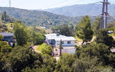 9506 Reverie Road, Tujunga, CA 91042 - MLS#: BB19133430