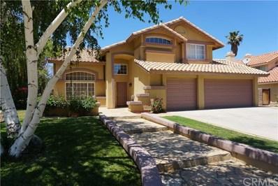 40111 Palmetto Drive, Palmdale, CA 93551 - MLS#: BB19137651