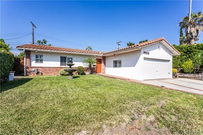 13256 Kismet Avenue, Sylmar, CA 91342 - MLS#: BB19145306