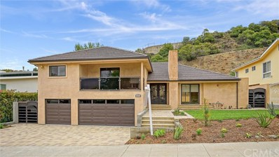1122 Avonoak, Glendale, CA 91206 - MLS#: BB19153707