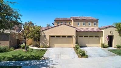 28073 River Trail Lane, Valencia, CA 91354 - MLS#: BB19168247