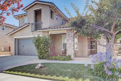 365 Sycamore Cottage Court, Camarillo, CA 93012 - MLS#: BB19170582